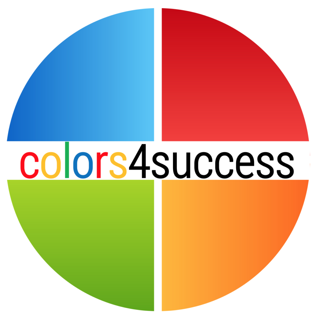 colors4success-Logo