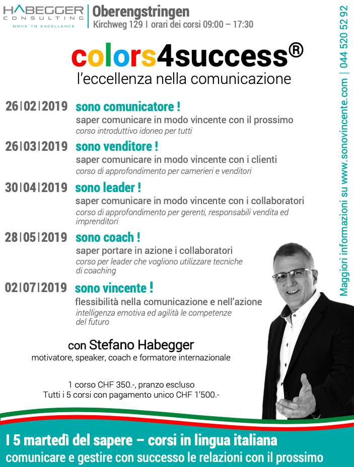 colors4success-i_5_martedi_del_sapere_IT-grande