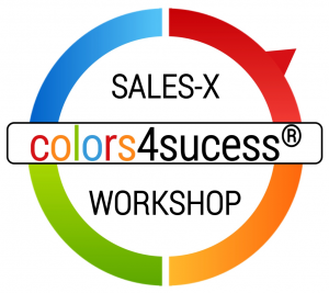 Sales-X Workshop