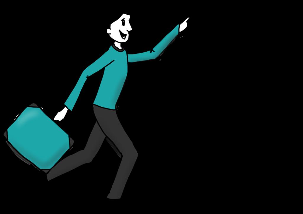 Fülle-deinen-Koffer