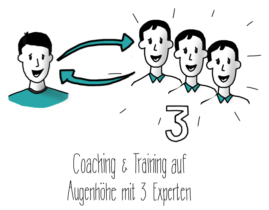 Benefit Performer Coach 1
