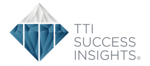 Premium Partner TTI Success Insights