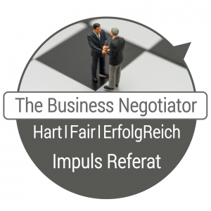 The-Business-Negotiator