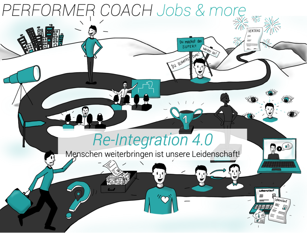 Performer_Coach_Jobs_&_more