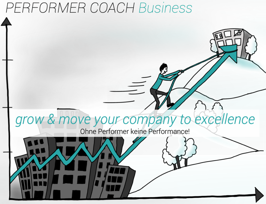 Performer_Coach_Business_Unternehmens_Coach
