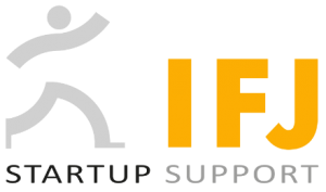 IFJ_Logo