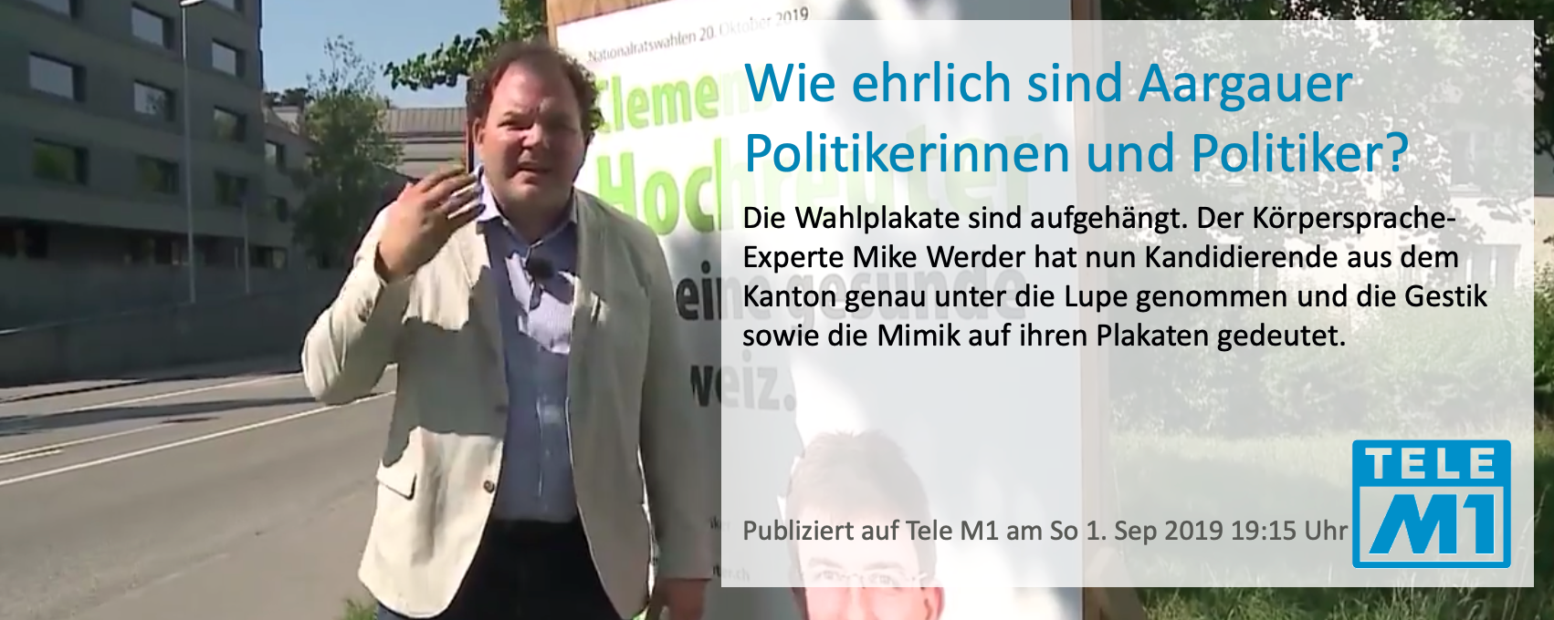 Habegger-Consulting-Beitrag-Mike-Werder-TeleM1