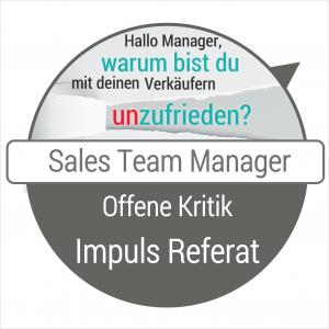 IFJ_Referat_Hallo_manager_wieso_bist_du_mit_deinen_Verkäufer_unzufrieden_Stefano_Habegger-Logo