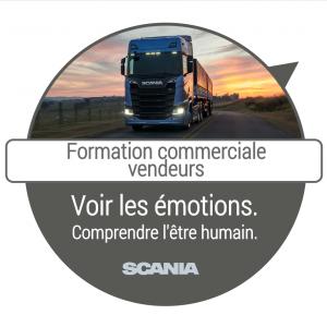 Scania-20200115-Logo
