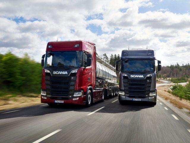 Scania_Schweiz