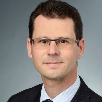 Lorenzo Ambrosini